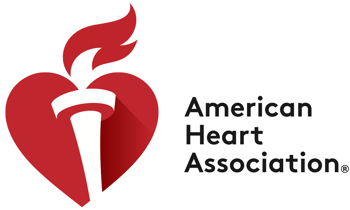 American Heart Association Bethesda, MD Sandbox Financial Partners