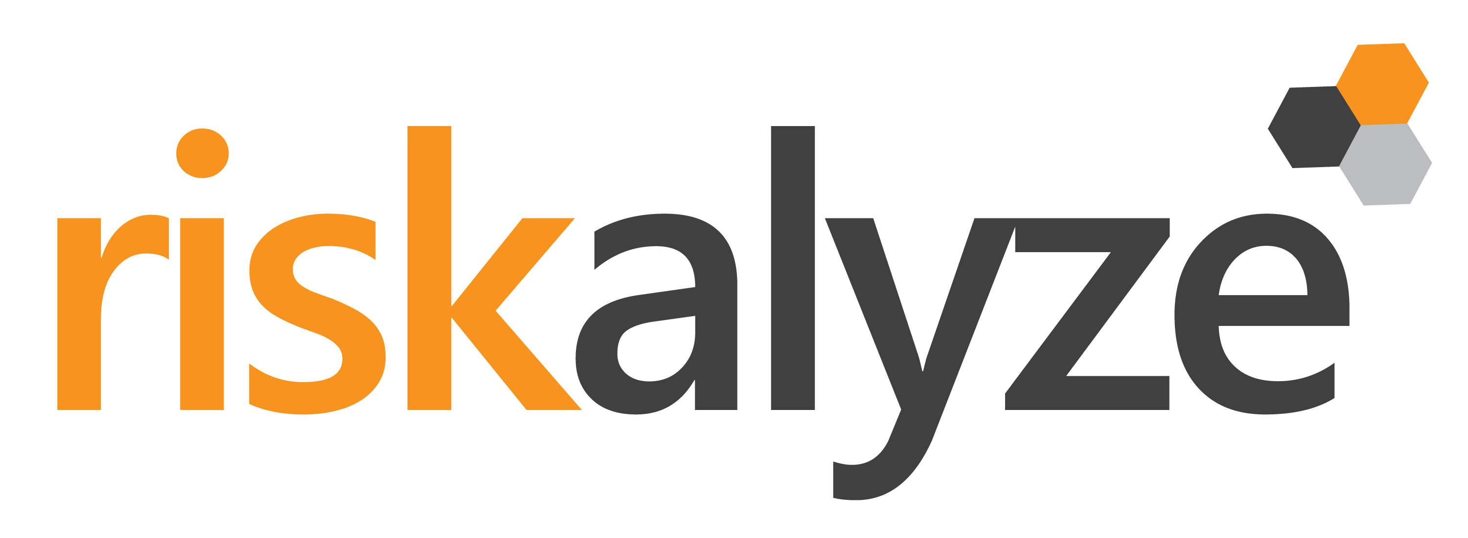 Riskalyze logo Bethesda, MD Sandbox Financial Partners