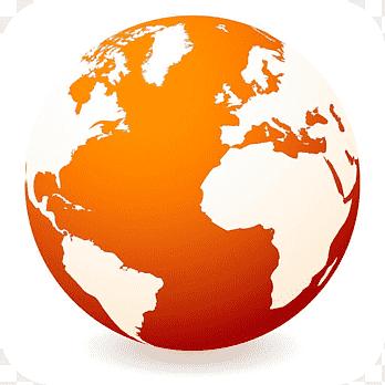 Sustainable ESG Investing Bethesda, MD Sandbox Financial Partners