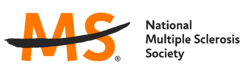 National MS Society logo Bethesda, MD Sandbox Financial Partners