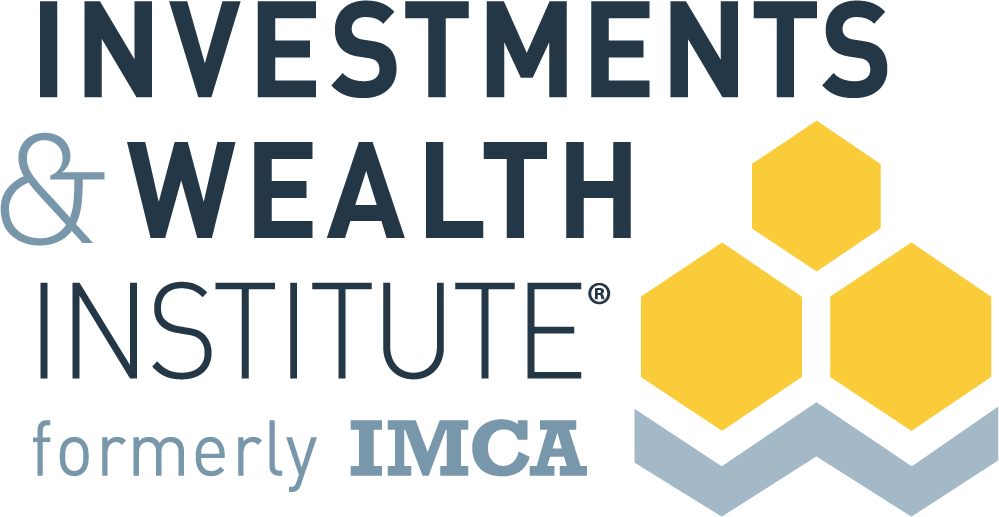 Investments & Wealth institute Bethesda, MD Sandbox Financial Partners