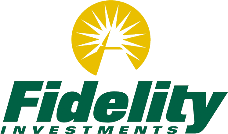 Fidelity logo Bethesda, MD Sandbox Financial Partners