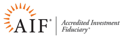 AIF logo Bethesda, MD Sandbox Financial Partners