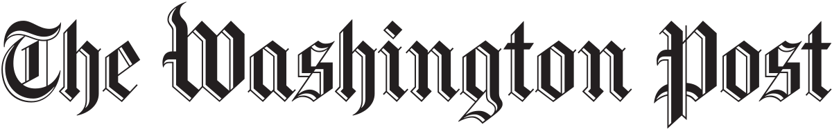 The Washington Post logo Bethesda, MD Sandbox Financial Partners