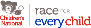 Race For Every Child Children's National Bethesda, MD Sandbox Financial Partners