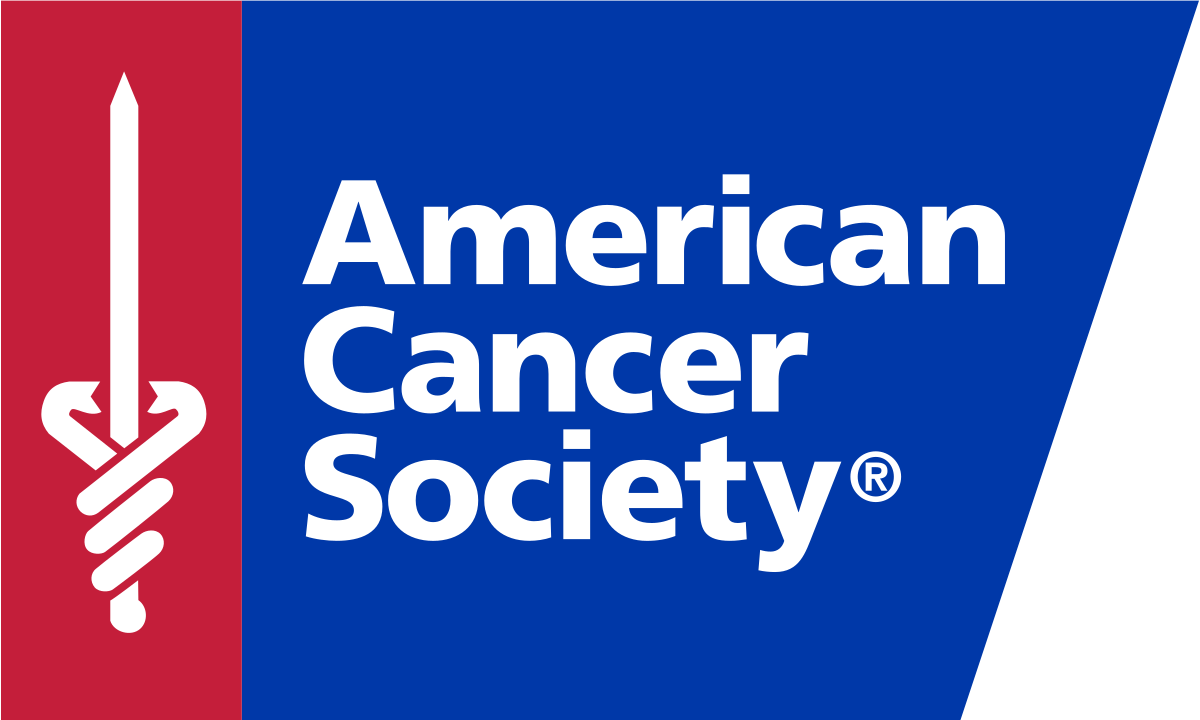 American Cancer Society Bethesda, MD Sandbox Financial Partners