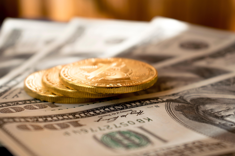 The Debt Ceiling Showdown Thumbnail