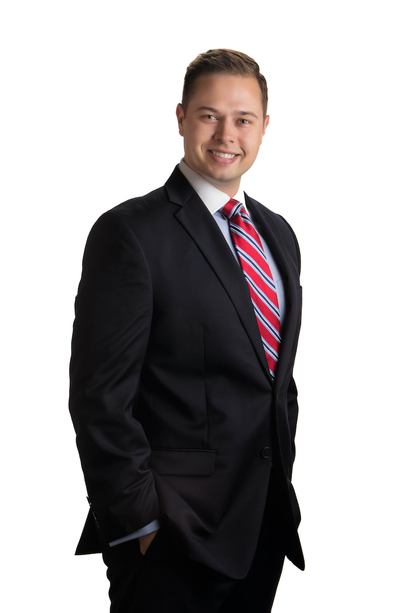 Jason Gudaitis