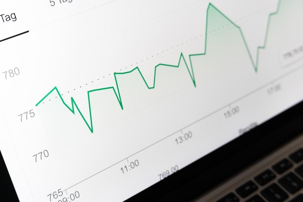 Markets in April Thumbnail