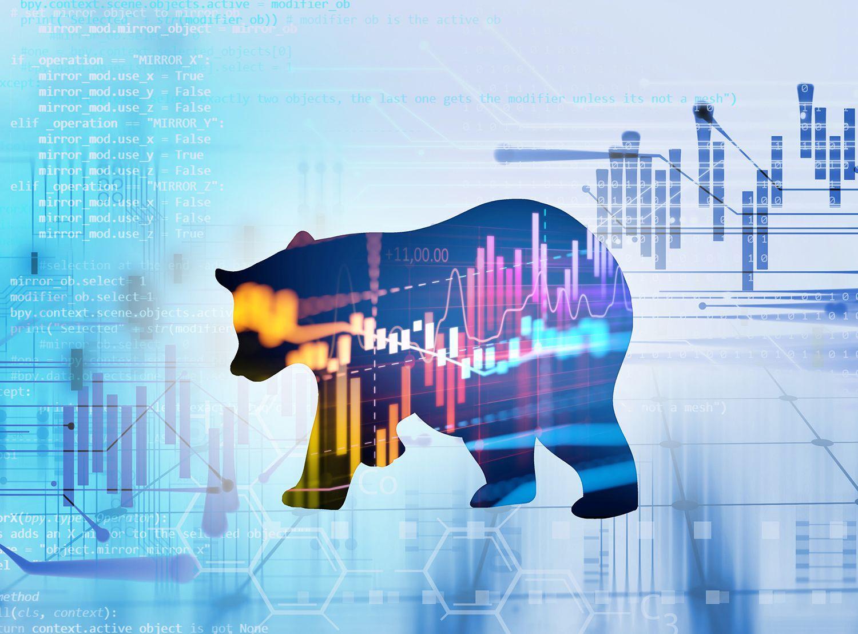 Key Steps To Weather A Market Downturn Thumbnail