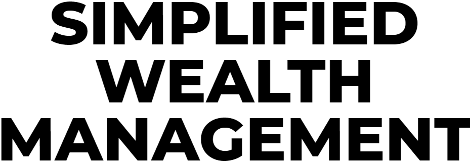 Simplistic Wealth Management