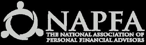 NAPFA (The National Association of Personal Financial Advisors) financial advisor fourth quarter retirement Hopkinton, MA