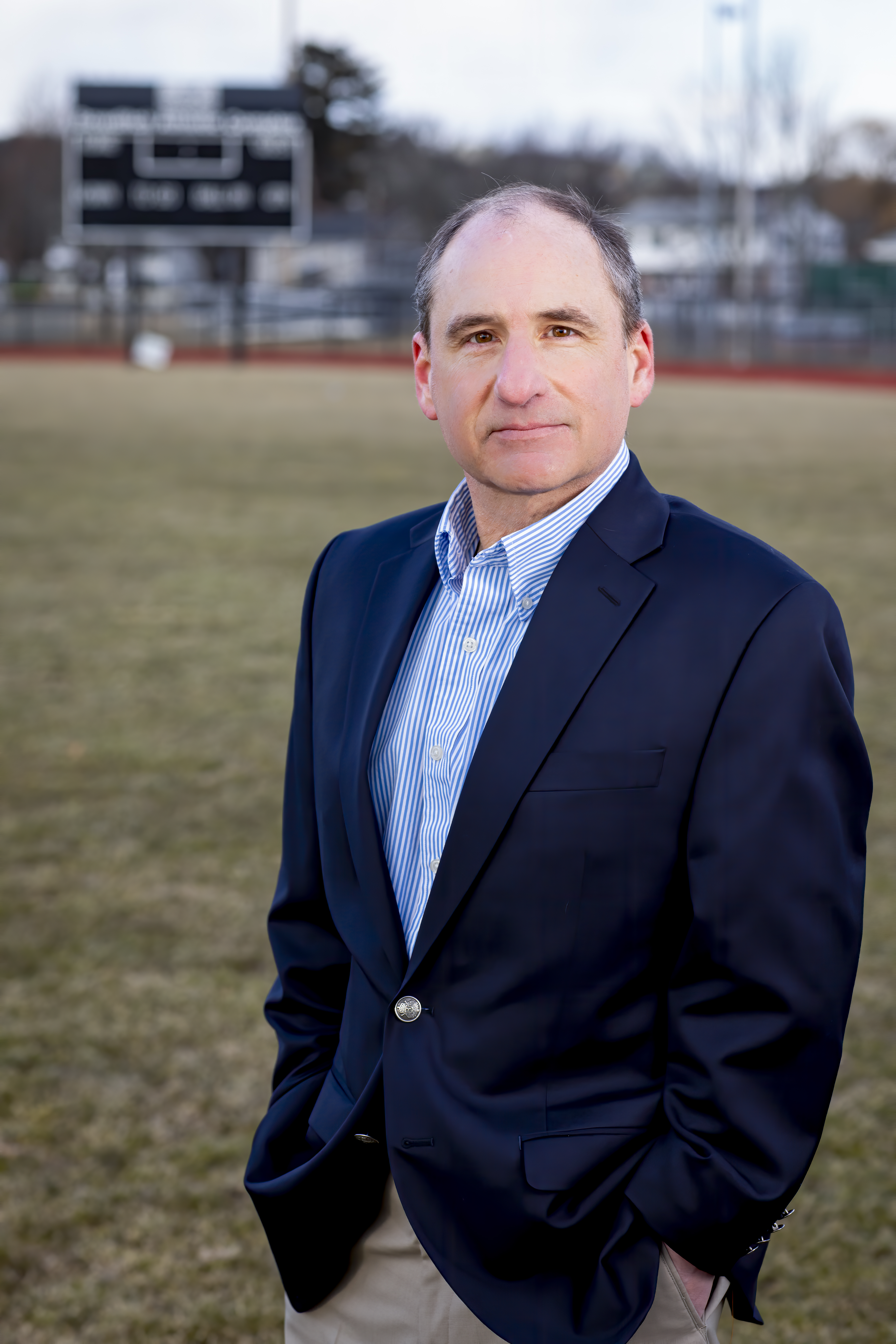 Jeff Bograd Hopkinton, MA financial advisor Fourth Quarter Retirement Strategies LLC