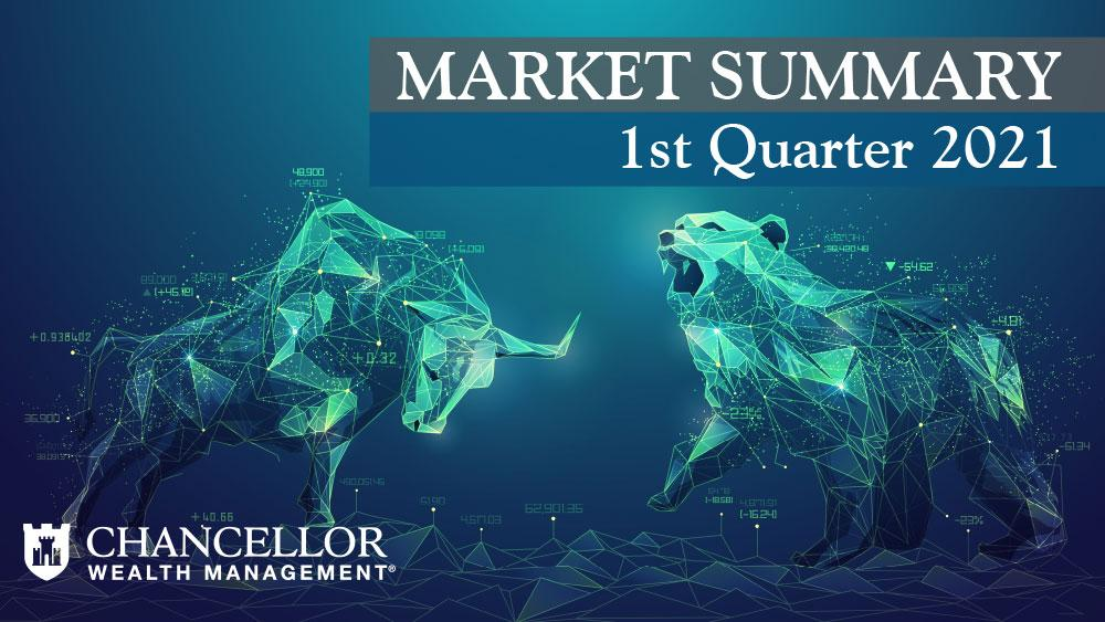 Market Review 1Q 2021 Thumbnail