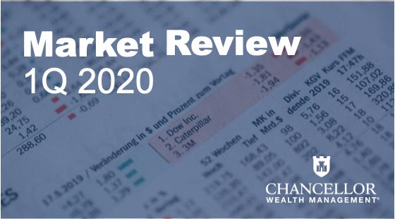 Market Review 1Q 2020 Thumbnail