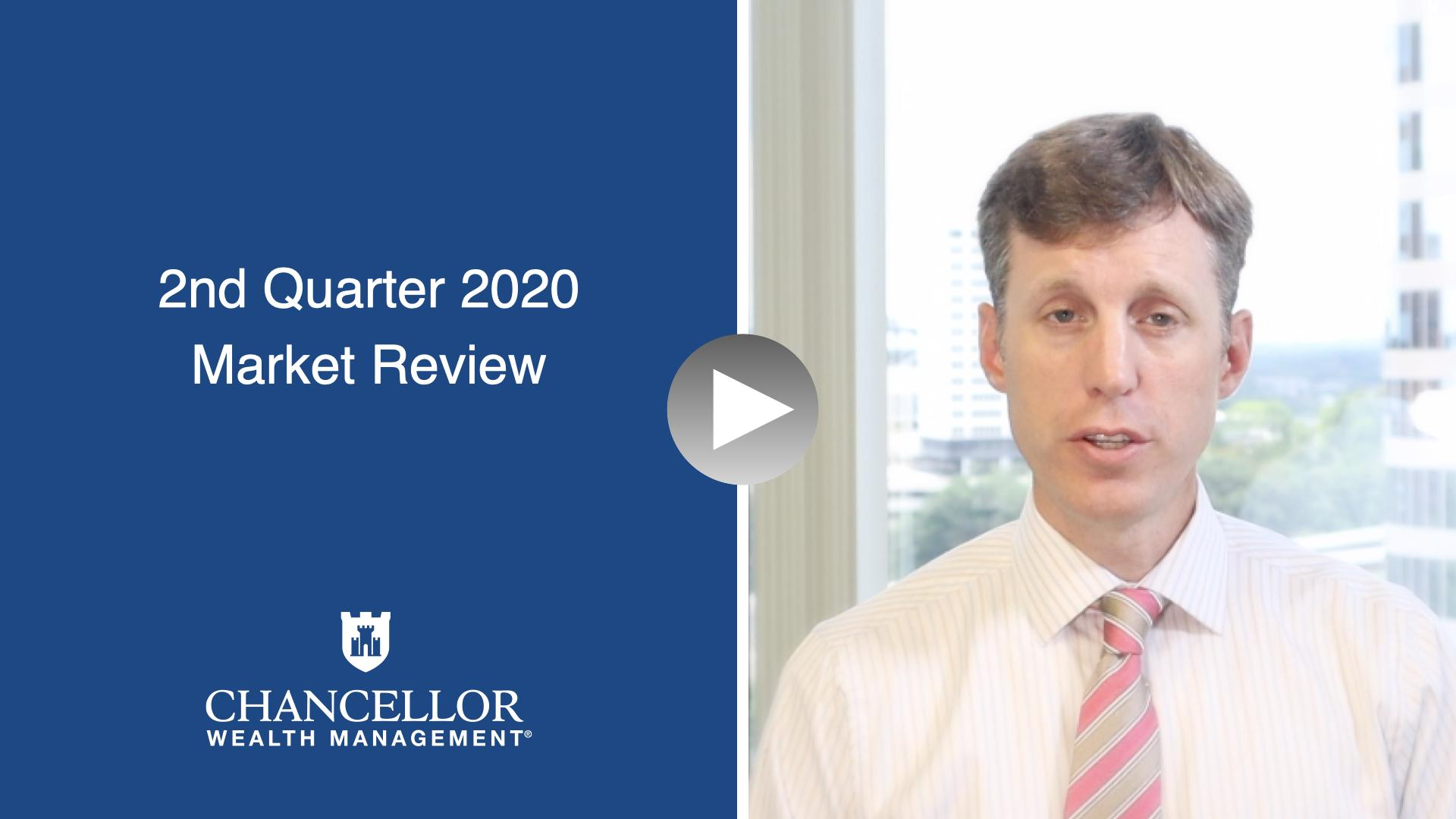 Market Review 2Q 2020 Thumbnail