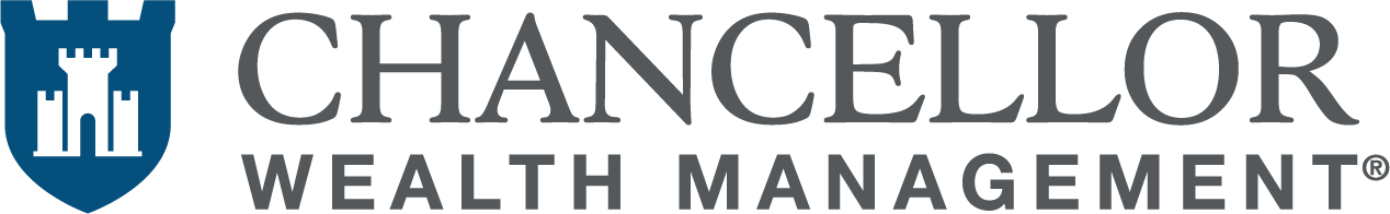 Logo for Chancellor Wealth