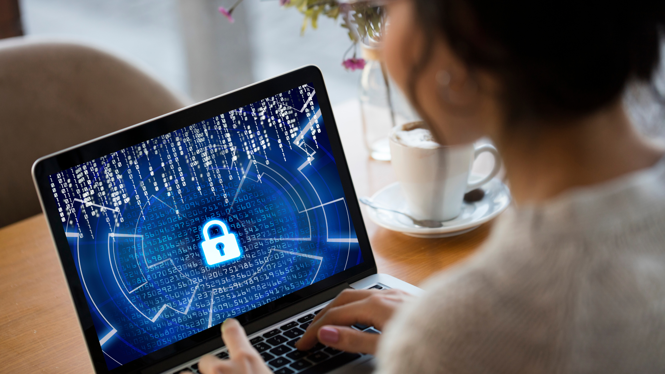 Data breaches are inevitable – here's how to protect yourself anyway Thumbnail