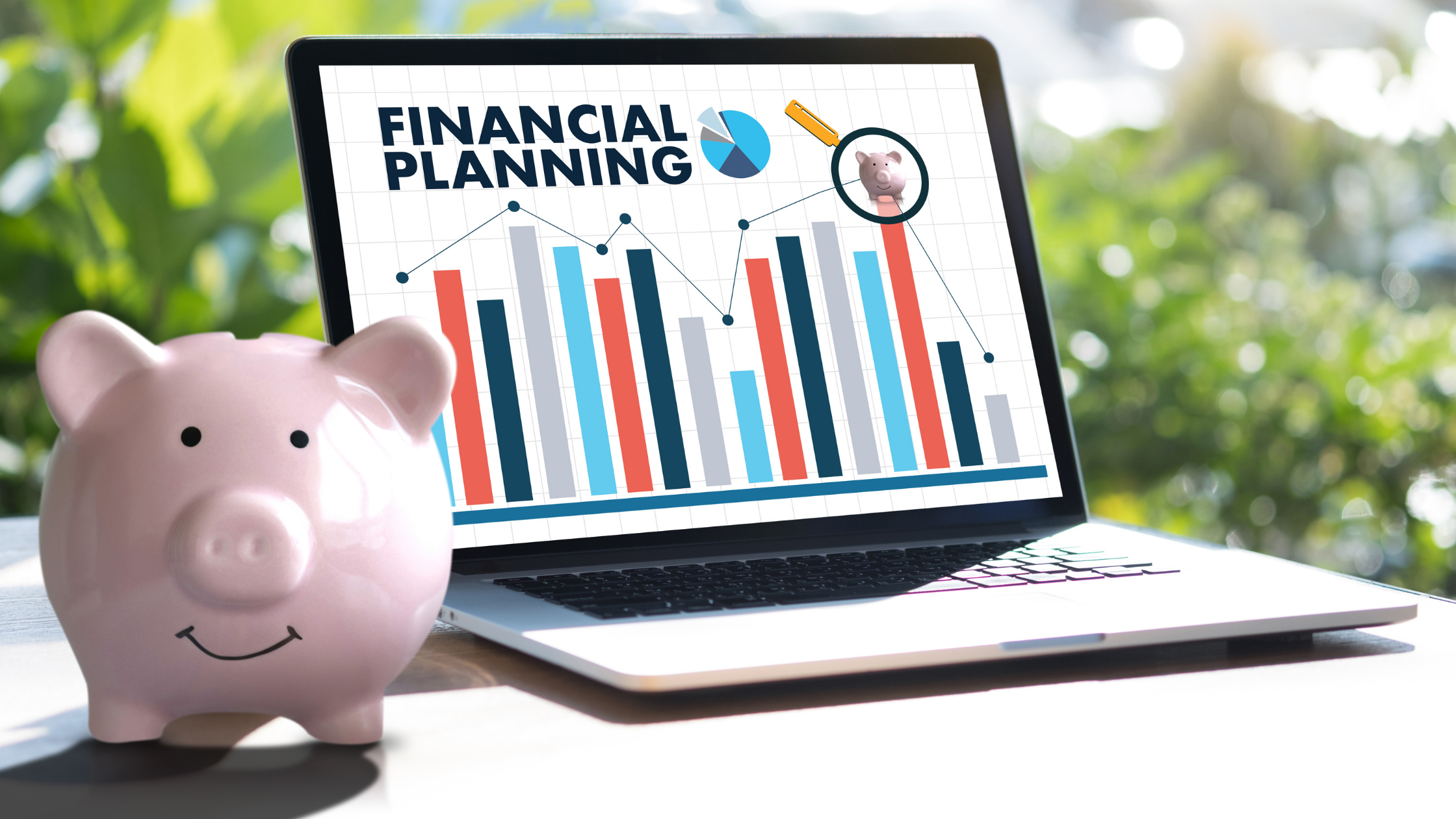 What Gen Xers, Millennials, and Baby Boomers Need to Know About Financial Planning?  Thumbnail
