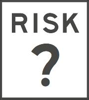 Risk 2 Portfolio Risk Analysis Middleton, MA Tapparo Capital Management