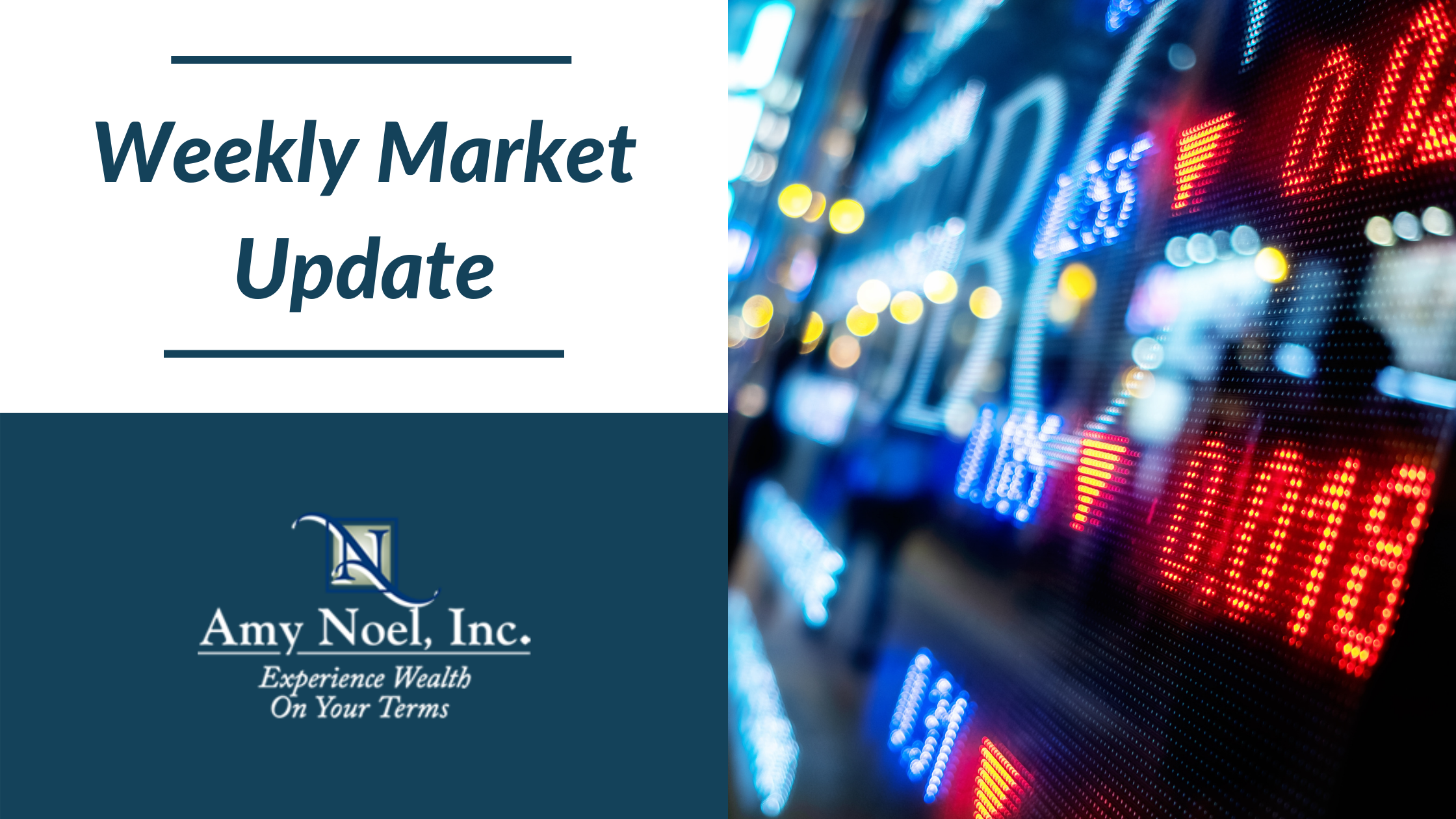 Market Update: Wed, Oct 7, 2020 | LPL Financial Research Thumbnail
