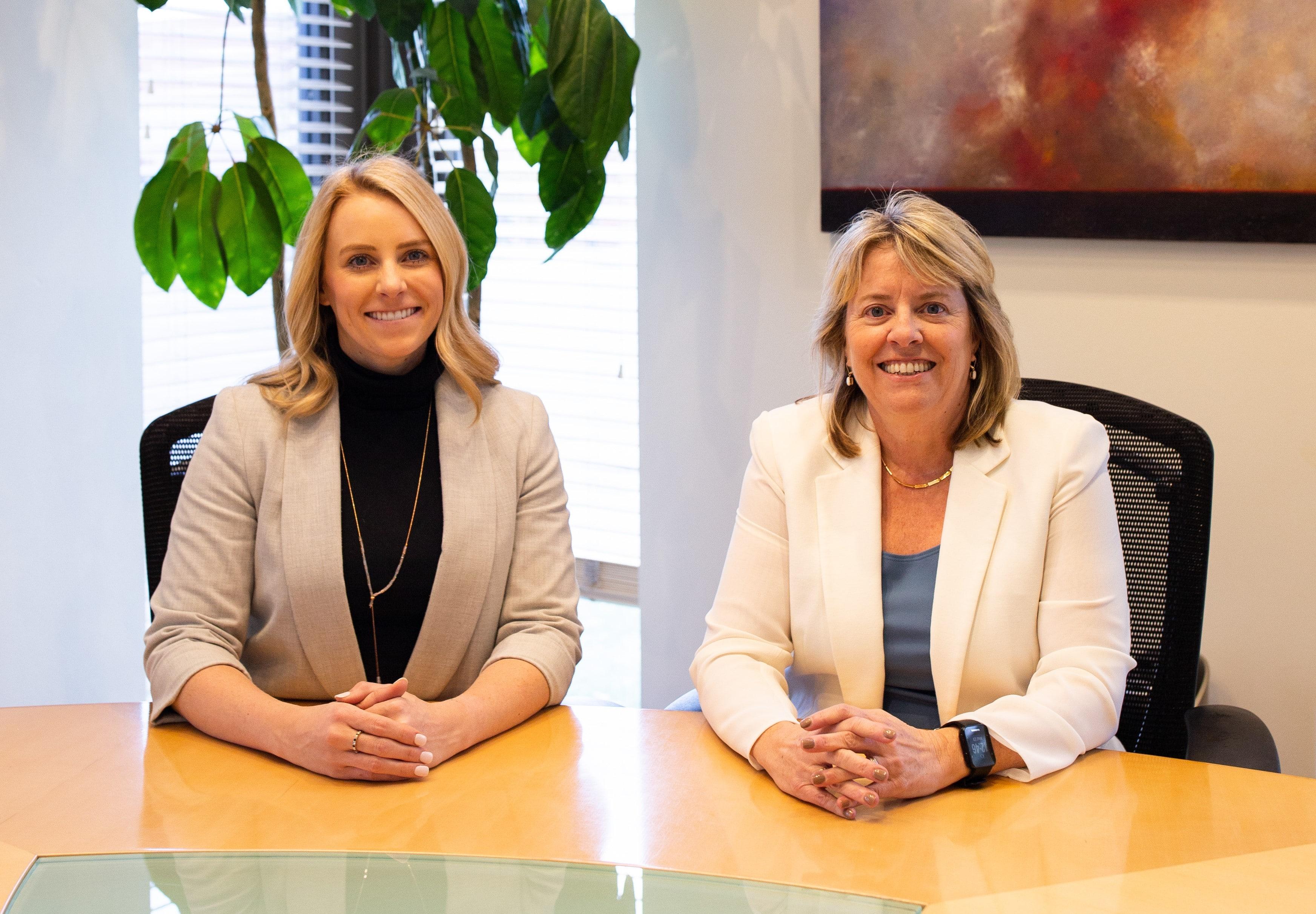 Amy Noel, Inc team members