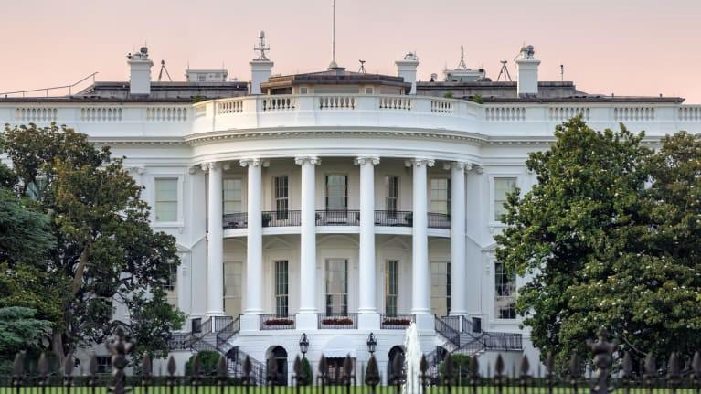 New Administration, New Congress; 3 Possible Changes to Keep an Eye On  Thumbnail