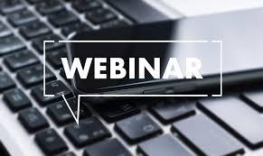 Oxford Webinar Series: How to Interview a Financial Advisor - June 12, 2020 Thumbnail