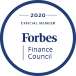 Forbes Finance Council Cincinnati, Ohio, Oxford Financial Partners