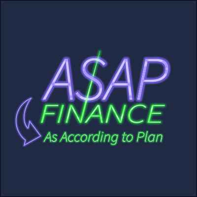A$AP Finance: What's Your Percentage? Thumbnail