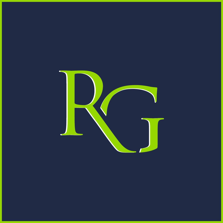 Random Gleanings: Episode 1 Thumbnail