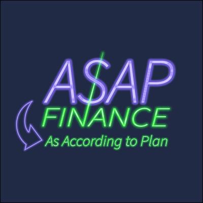 A$AP Finance: Financial Wellness Thumbnail