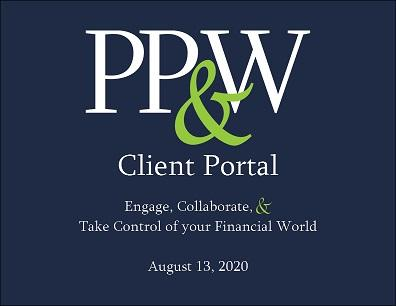 Introducing Your Client Portal Thumbnail