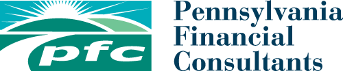 Logo for Pennsylvania Financial Consultants