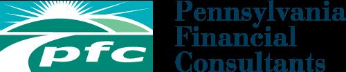 Logo for Pennsylvania Financial Consultants