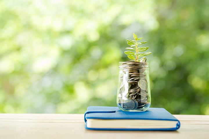 Why Financial Self-Care Is Vital to Your Family (+ a Free Checklist) Thumbnail