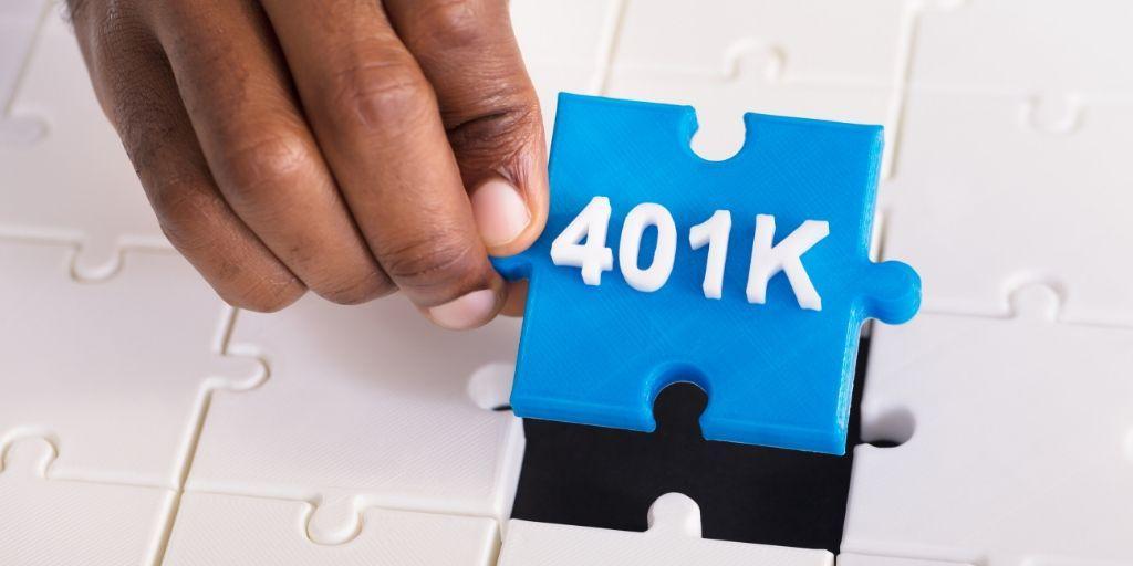 Should You Do a 401(k) Rollover? Thumbnail