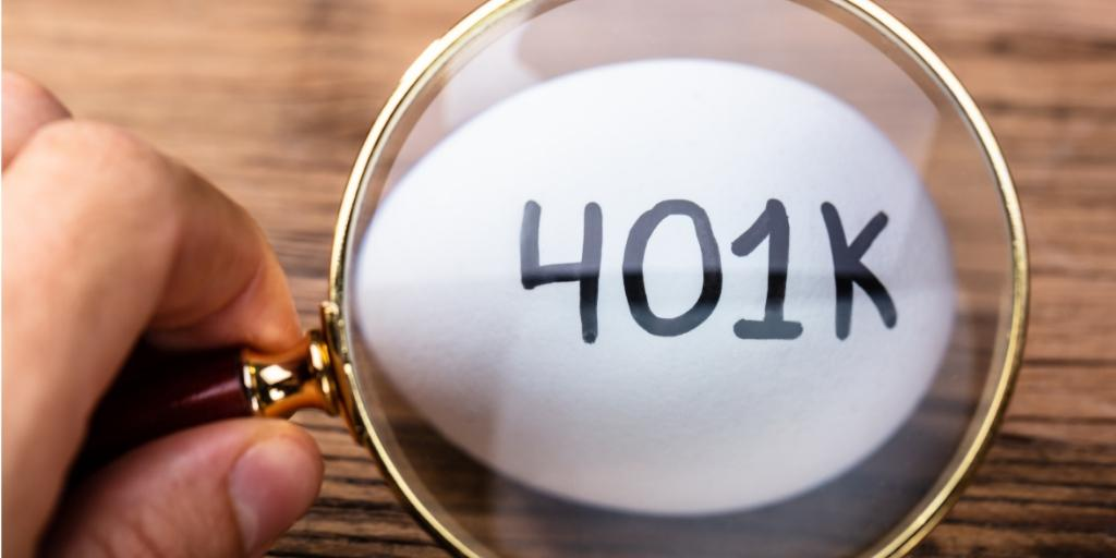 401(k) Planning: What Do You Need To Know? Thumbnail