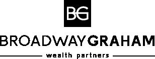 Logo for Broadway Graham Wealth Partners