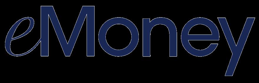 EMoney logo Springfield, IL Broadway Graham Wealth Partners