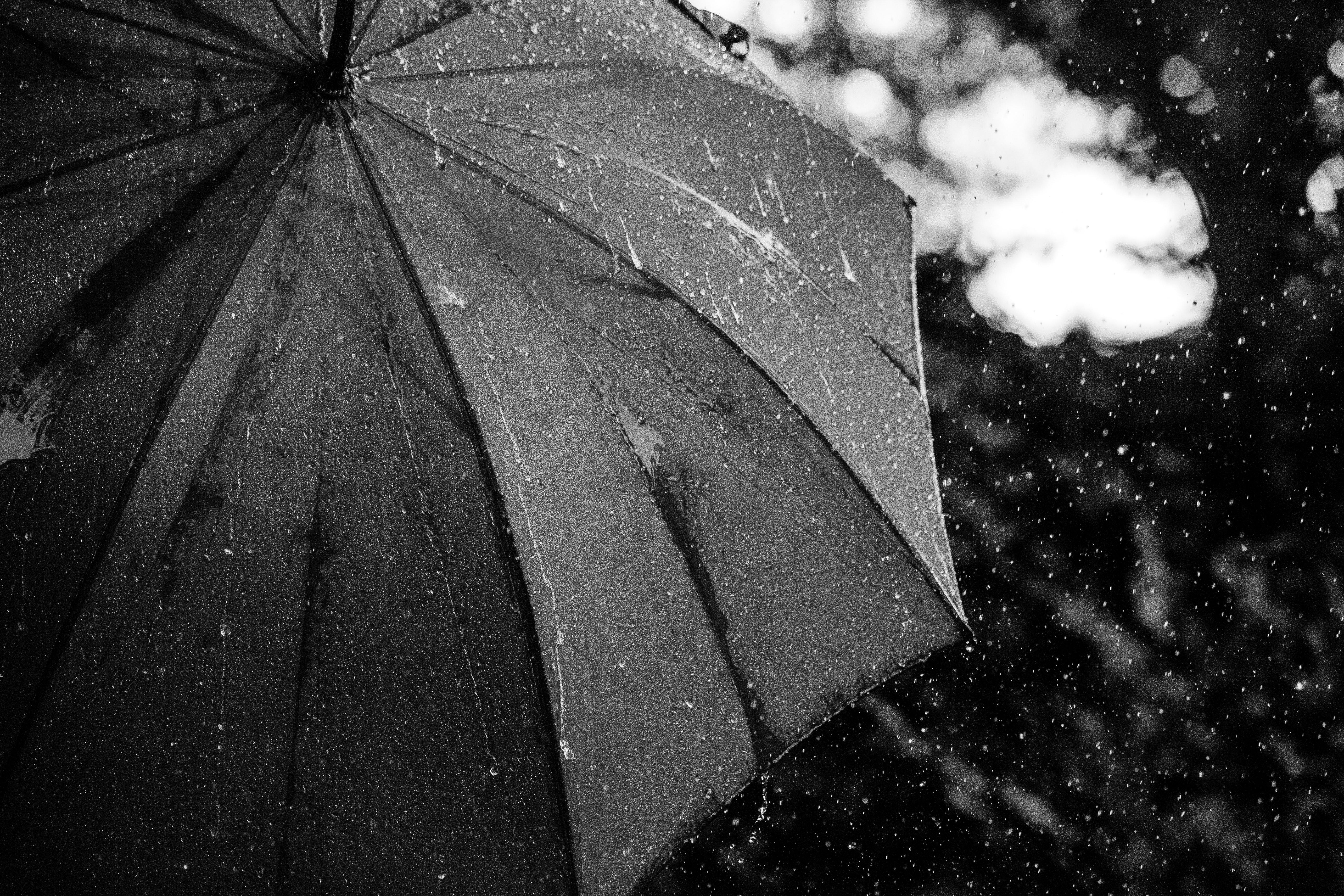 Withstand the Downpour with an Emergency Fund Thumbnail