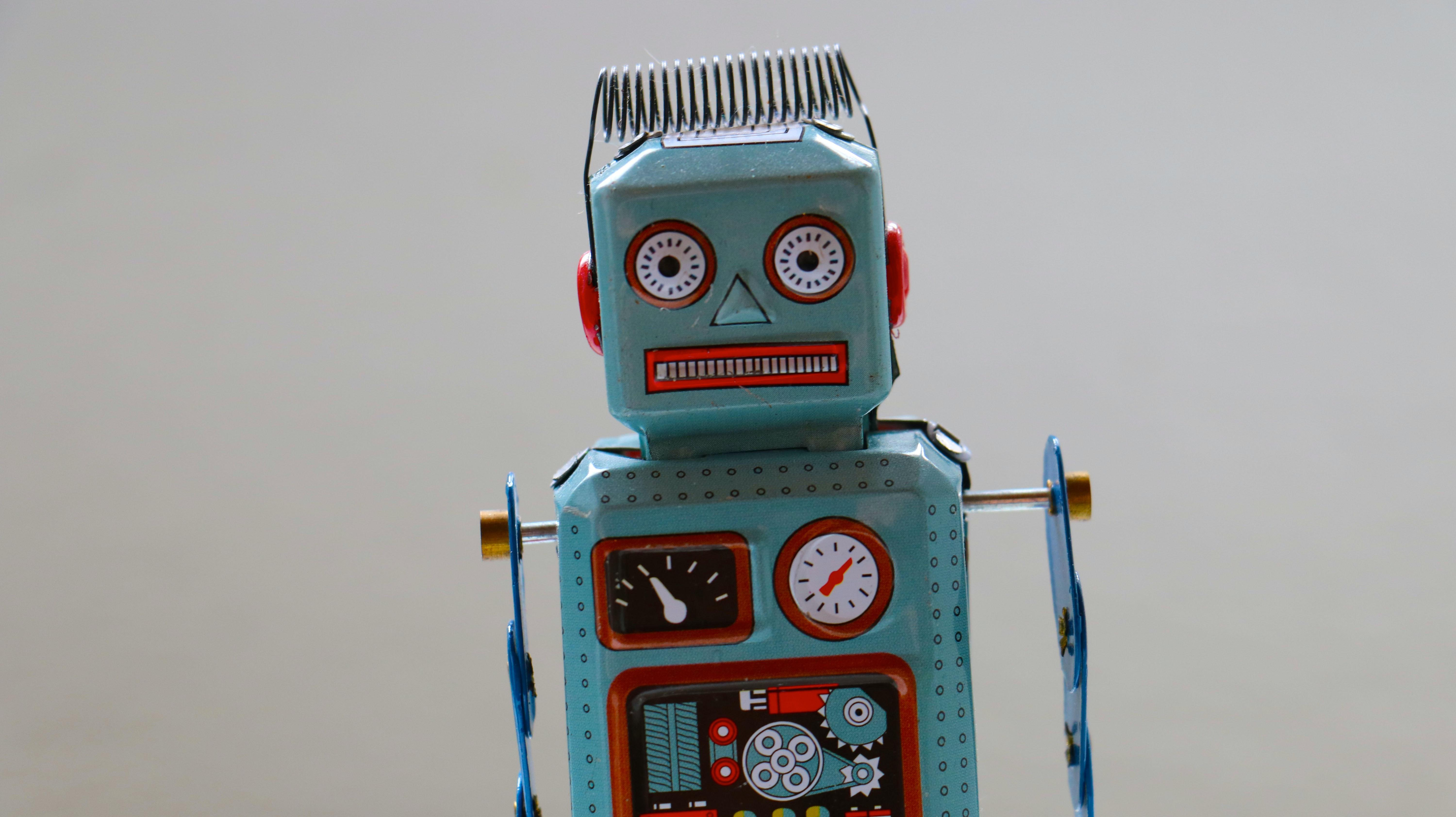 Is a Robo-Advisor Right For You? Thumbnail