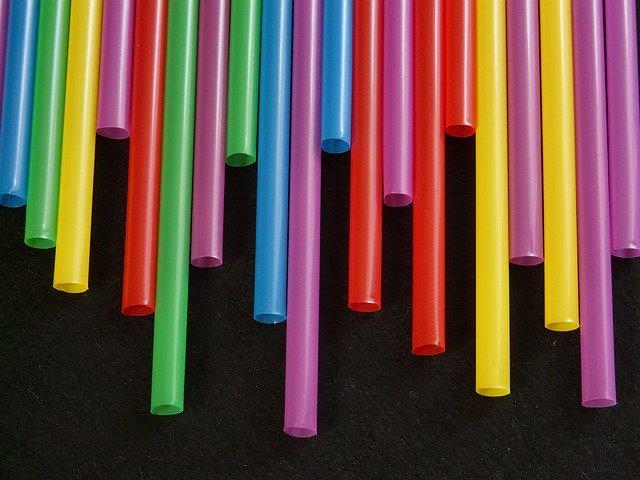 Stop Looking Through a Soda Straw: Investing for the Long Haul Thumbnail