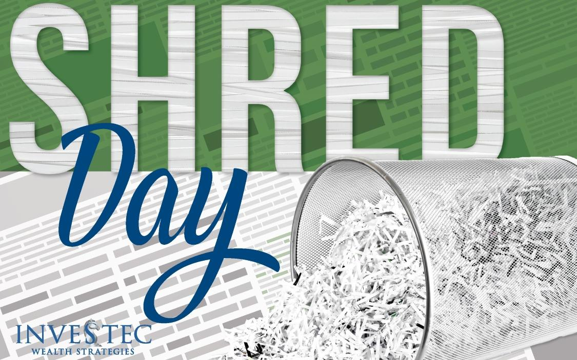 Investec Shred Day – June 17, 2021 Thumbnail
