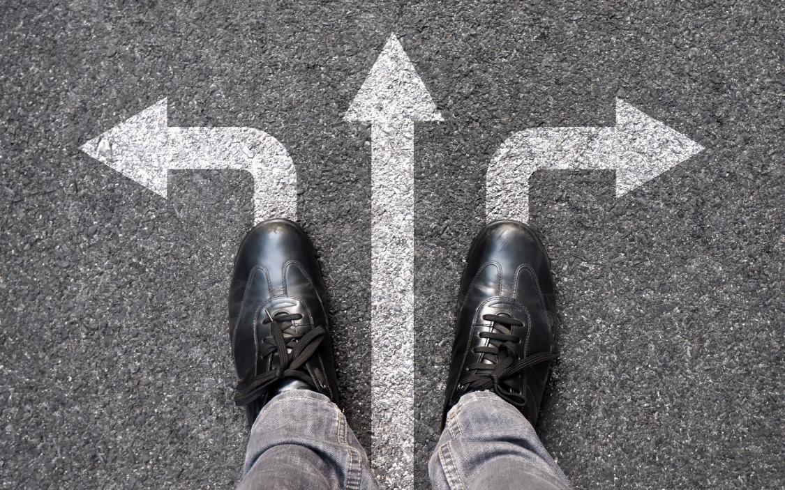 4 Questions to Develop an ExxonMobil Savings Plan (EMSP) Strategy Thumbnail