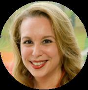 Investec Advisor - Margarita Barcenas