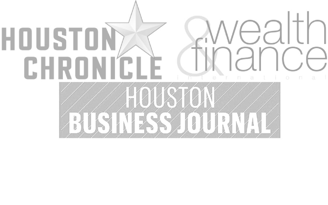 Investec Press Thumbnail