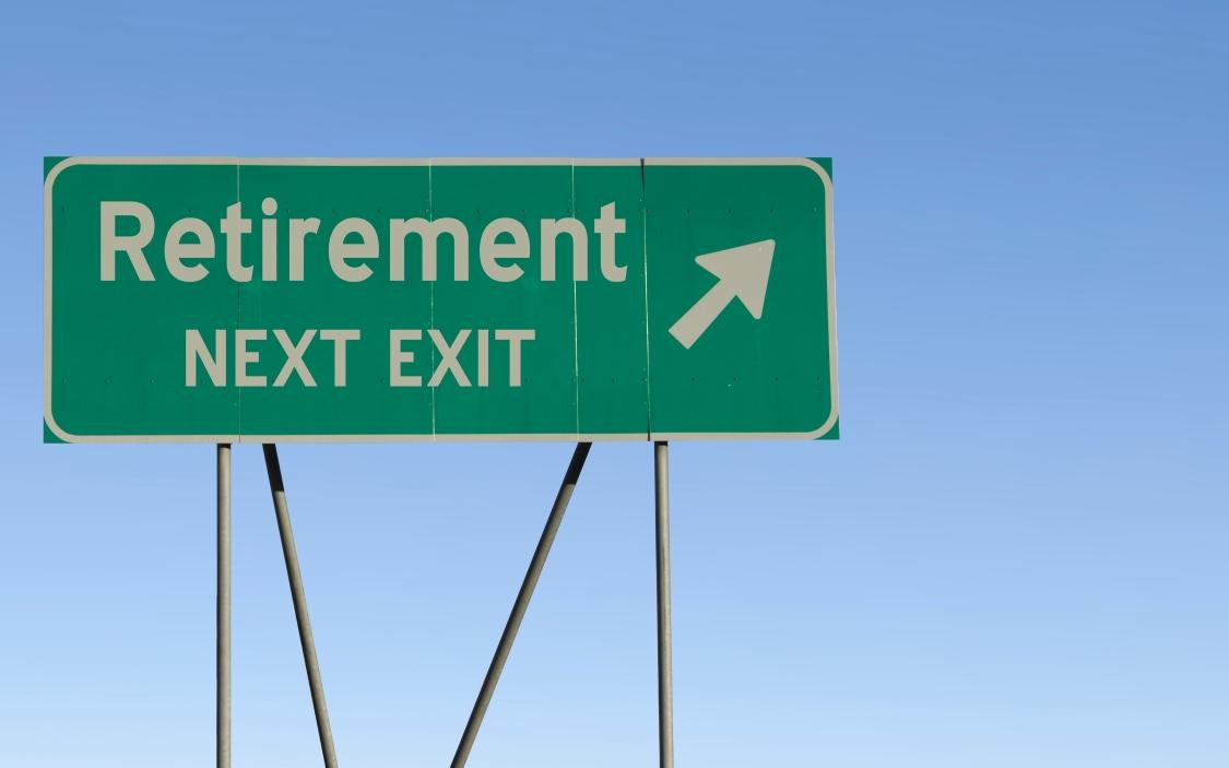 6 Questions If You're Within 5 Years of Retirement at ExxonMobil Thumbnail
