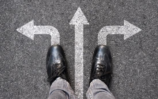 Investec Blog: 4 Questions to Develop an ExxonMobil Savings Plan (EMSP) Strategy