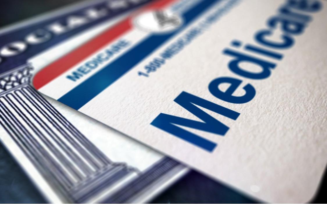 Medicare Tips from an Expert – September 23, 2021 Thumbnail